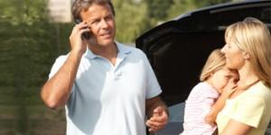 gezin autoverzekering