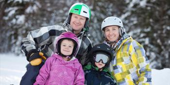 Reisverzekering gezin
